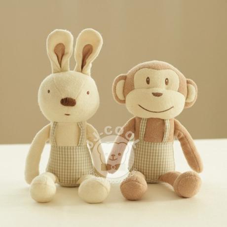 Organic Cotton Baby Toys 79