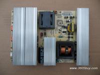 Haier lb46r6 power board jsk3297-050 47131.220.0.0122402