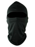 2014 New Ultra Thin Ski Cs Face Thermal Fleece Hood Police SWAT Mask Great Motorcycle Bicycle Bike Football Helmet Balaclava
