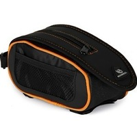 Roswheel High Quality Front tube Bicycle Bag & Bike Saddle Bag For Gift & Cycle Bag For Promotion