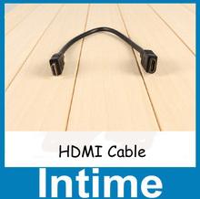 cheap hdmi extender