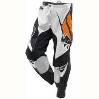 2014 KTM Powerwear - KTM Thor Phase Combo Motorcycle motocross Pants