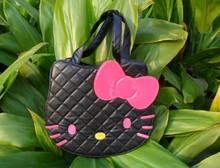 popular bag hello kitty
