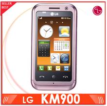 cheap lg smartphone