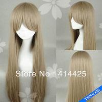 LOVELESS BELOVED\APH Belarus Fashion Cosplay Wig 80CM