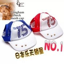 popular pet hat