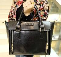women handbag women leather handbags pu women messenger bags The Female Leather Bag shoulder bags X85