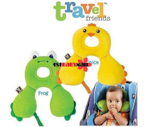 LOT OF 8 - Baby Infant Toddler Books Sandra Boynton Blue Hat Green Hat Bedtime