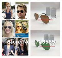 2014 Hot Selling sun glasses polarized sunglasses Men glass Unisex glasses Women Glasses Free Shipping