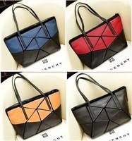 women handbag women leather handbags pu shoulder bags women messenger bags Designer Handbags High Quality crossbody bag X85