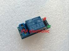 cheap arduino relay board