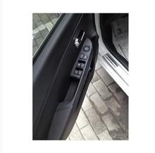 popular door panel vinyl
