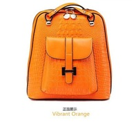 Free shipping Bermnly 2013 new fashion leather handbag shoulder bag Korean style Lady School multi-purpose bag