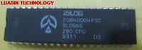 5pcs/Lot Z80 CPU