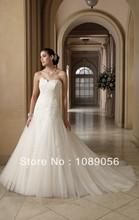 popular cinderella dress brand