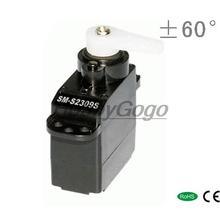 micro servo motor price