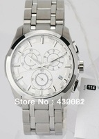 Classic fashion watch /ETA/t035.617.11.031.00+original box