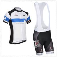 Hot sale!/New Arrival/2014 NI2 Short Sleeve Cycling Jerseys+bib shorts (or shorts)/Cycling Suit /Cycling Wear/-S14NI2