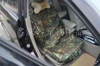 2013 pet pad dog pet car mat waterproof pad teddy pet supplies double layer