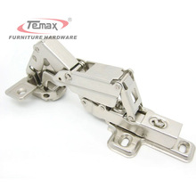 kitchen cabinet door hinge price