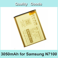 for Samsung EB595675LU Battery mobile cell phone n7100 note2 II n719 n7102 n7105 n7108