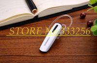 F510 fashion music mini headphone wireless handsfree stereo Bluetooth Headset Universal Ear hook Earphone