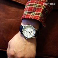 Hot Sale 2014 New 3ATM Waterproof Quartz Business Men's Watches Fashion Military Army Vogue Dress Wrist watch ,High END ML0490