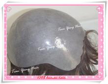 mens hair piece price