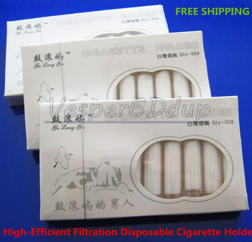 Cigarettes Gauloises sold in Massachusetts