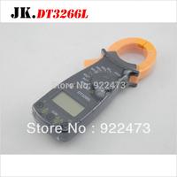 Q028 DT3266L Multimeter Digital Clamp Meter