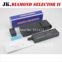 Q022 Portable Diamond Selector II Gemstone Tester Tool