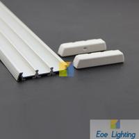 DHL/FEDEX/EMS Free shipping-2 Meter Profile LED