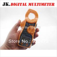 Q080 MT87 LCD Digital Clamp Meter Multimeter