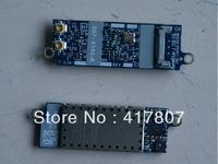 Free Shipping Airport WiFi Card 607-4144-A BCM94322USA for  A1278 A1286 A1297 Unibody