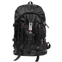 Free Shipping Unisex Outdoor sports backpack Waterproof Travel Bag Foldable Portative Backpack Men/lady's Bag Ultralight Nylon
