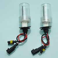 Free Shipping Hot 75W 9006 4300K HID Xenon Conversion Headlight Bulbs Super Bright [AC371]