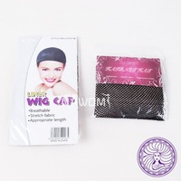 New 2014 High Quality and Cheap Cool Weaving Wig Cap / Hair net 10pcs/lot free shipping