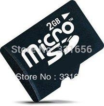 cheap 1gb micro sd card