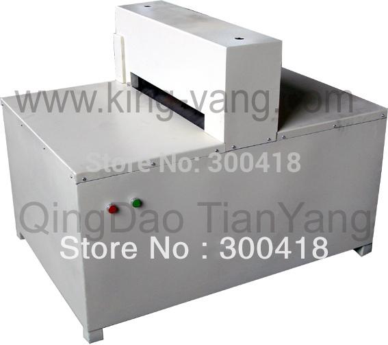JIGSAW PUZZLE MACHINE TYC14(China (Mainland))
