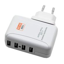 iphone power adapter price