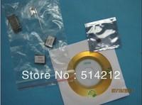new Tacho Universal V2008 Update Repair Kit