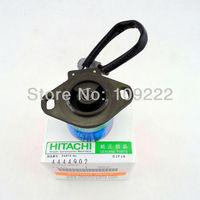 EX120-2 EX120-3 angle sensor for hitachi 120-3 120-2 Excavator 9101533