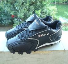 baseball shoe promotion