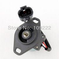 Best quality factory sale EX200-2 EX200-3 hitachi angle sensor for Excavator 4444902 (1 year quality warranty!)