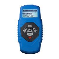 Professional sale  Electronic Parking Brake (EPB) Service Tool EP21 (Multilingual Updatable)