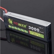 popular rc transmitter battery