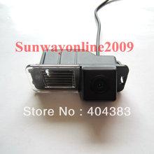popular polo reverse camera