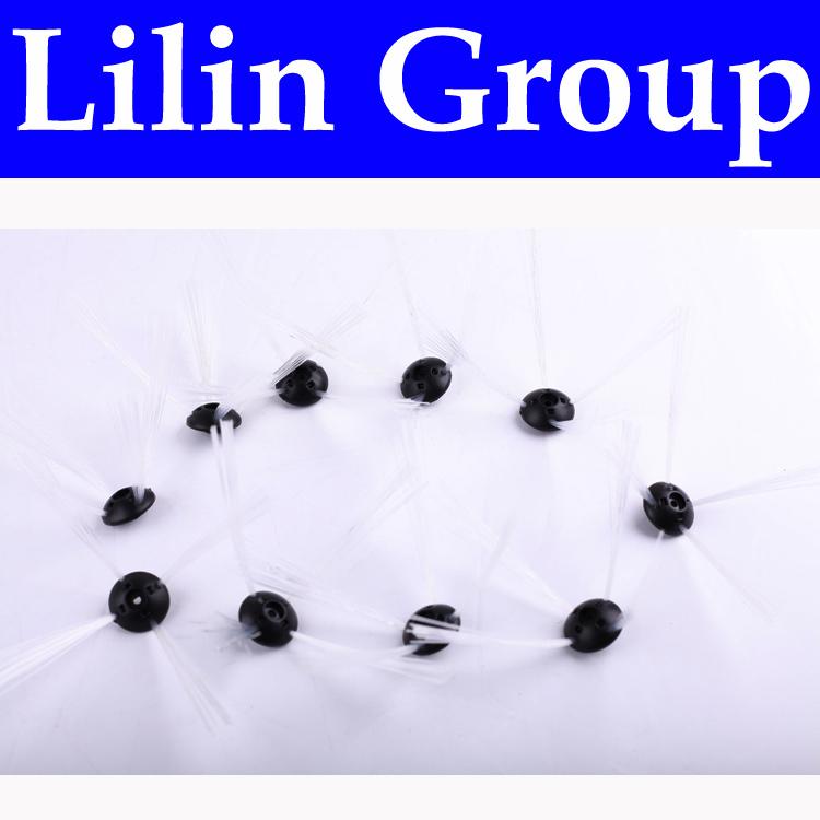 Потребительские товары Lilin ll/d6601, 10  for LL-D6601