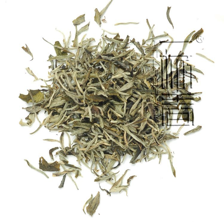 250g Anti old White Peony Tea 8 8oz White Tea Baimudan Fee Shipping