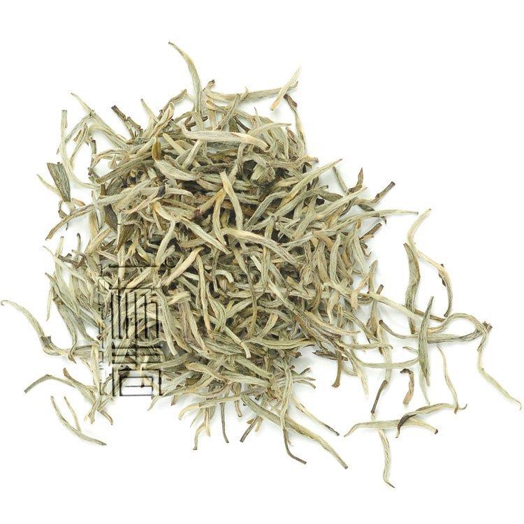 4oz 110g White Tea Silver Needle Anti old Tea Free Shipping